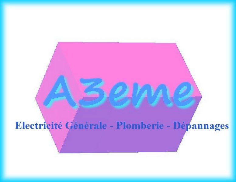 Electricité plomberie Poitiers